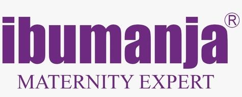 ibumanja.com.my