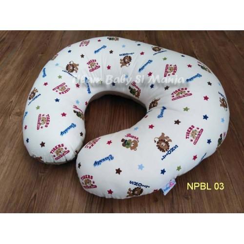 Nursing Pillow NPBL 03