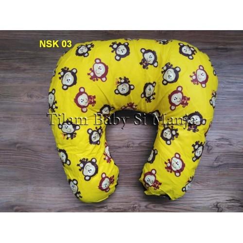 Nursing Pillow NSK03