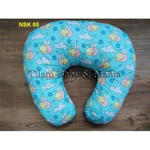 Nursing Pillow NSK05