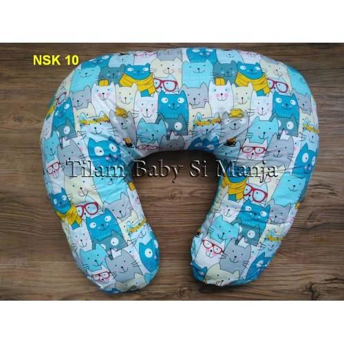 Nursing Pillow NSK10