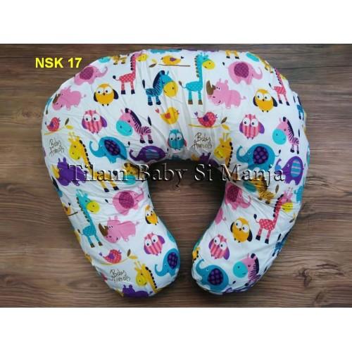 Nursing Pillow NSK17