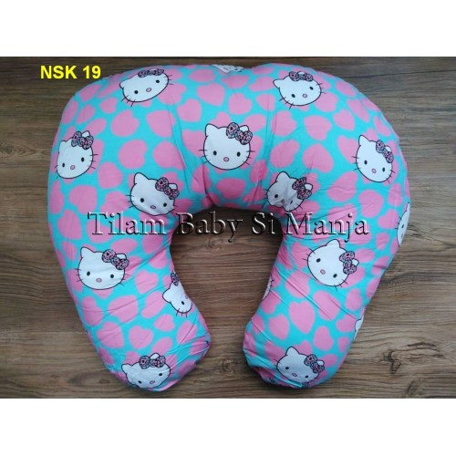 Nursing Pillow NSK19