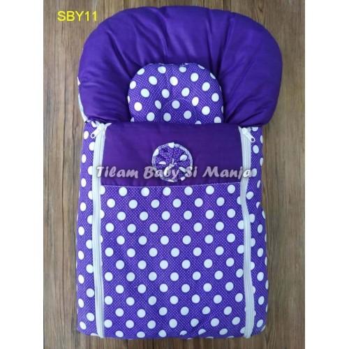 Sleeping Bag SBY11