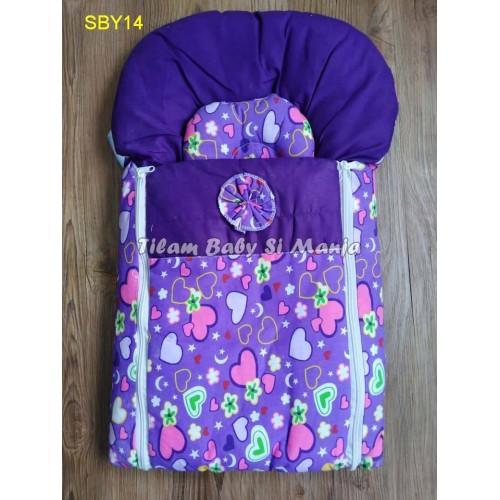 Sleeping Bag SBY14