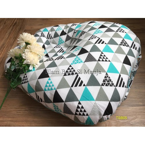 Sofa Baby TSB05