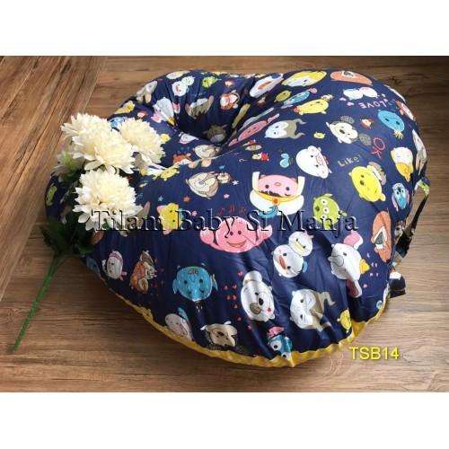Sofa Baby TSB14