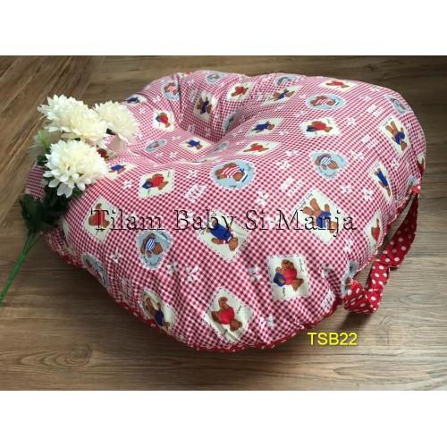 Sofa Baby TSB22
