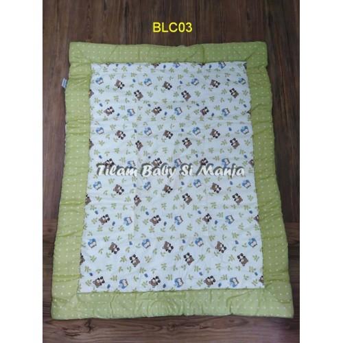 BabyLove Comforter BLC03