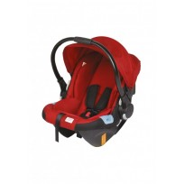 Sweet Cherry BC010 Dolph Carrier Carseat