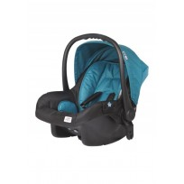 Sweet Cherry J003 SCR15 Carseat (Blue)