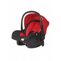 Sweet Cherry J003 SCR15 Carseat (Red)