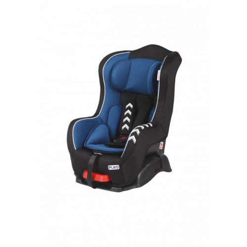 Sweet Cherry LB308 Crown Carseat