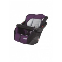 Sweet Cherry LB309 Hades Carseat