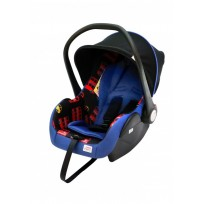 Sweet Cherry LB321A Carrier Carseat (Blue)