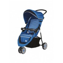 Sweet Cherry GL210 Lugo Jogger (Blue)