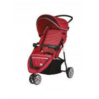 Sweet Cherry GL210 Lugo Jogger (Red)