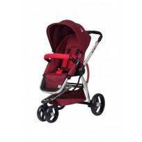 Sweet Cherry S301 SCR6 Stroller