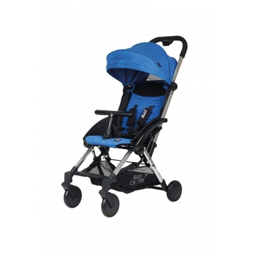 Sweet Cherry A8 Hybrid Compact Stroller