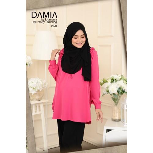 DAMIA - PINK