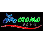 OTOMO (31)