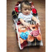 TILAM-BABY NEST-SLEEPING BAG (1)