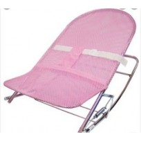 Sweet Cherry SC226 Spring Bouncinette (Pink)
