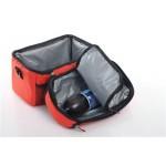 V-Coool Cooler Bag -Army