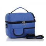 V-Coool Cooler Bag - Blue