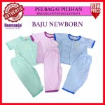 Baju New Born P1