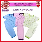 Baju New Born Q3