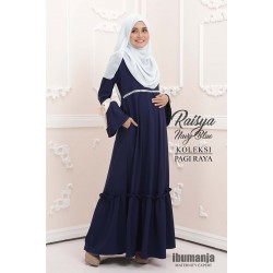 RAISYA NAVY BLUE