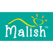 MALISH (5)