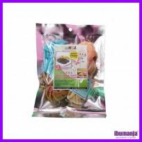 Herba Mandian Bayi Bunjut