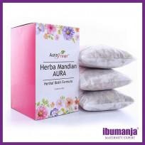 Mandian Herba Aura ( 3 sachet )