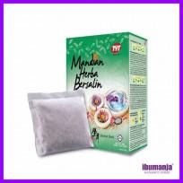 Mandian Herba Bersalin TYT ( 8sachet)