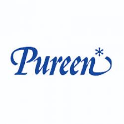 PUREEN