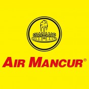 AIR MANCUR (3)