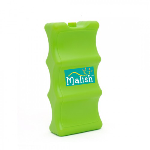 Malish Ice Brick- Mint