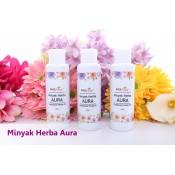 MINYAK HERBA (5)