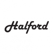 HALFORD (0)
