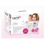 Lacté Duet Electric Breastpump (FREE GIFT A)
