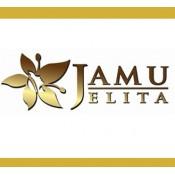JAMU JELITA (1)