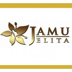 JAMU JELITA