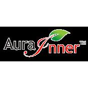 AURA INNER (13)