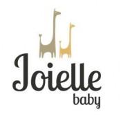 JOIELLE BABY (15)