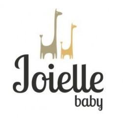 JOIELLE BABY
