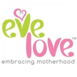 EVE LOVE