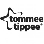 TOMMEE TIPPEE (23)