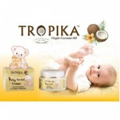TROPIKA BABY (18)